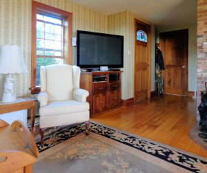 house-sale-living-room-4