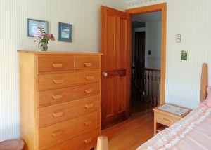 house sale guest-room-4