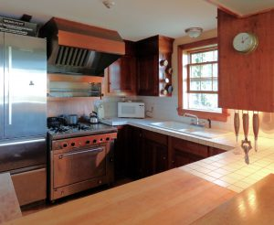 house-sale-kitchen